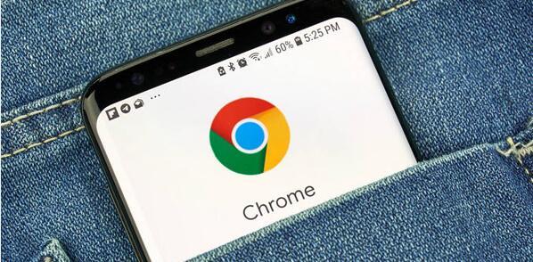 除域名外,谷歌Chrome 85将隐藏详细的URL地址