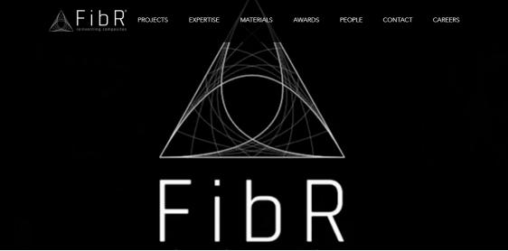 身价猛增!域名Fibr.com以52万元易主终端